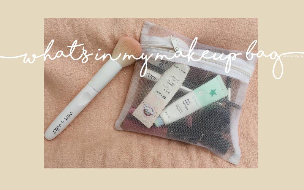 161012-makeupbag