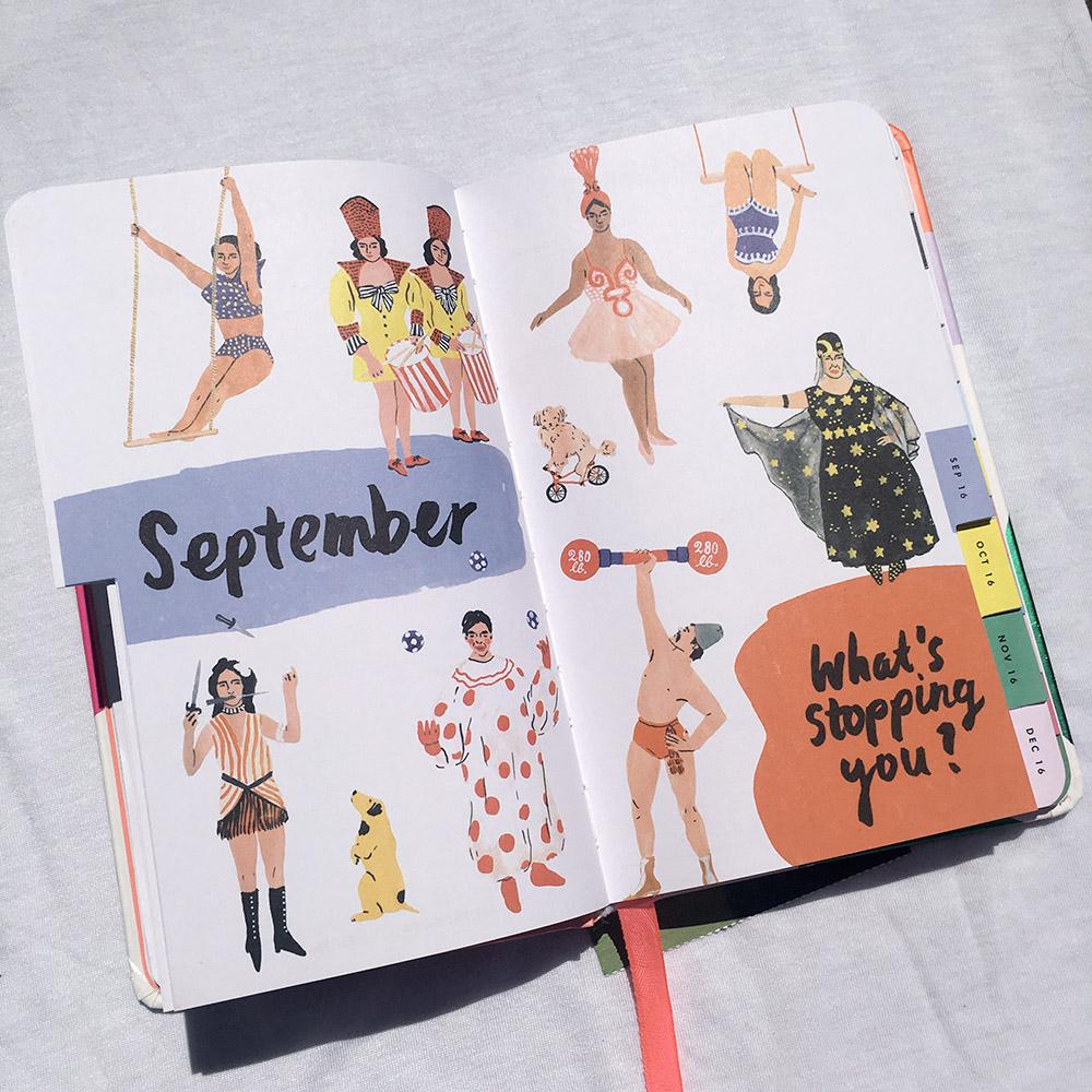 bando-september